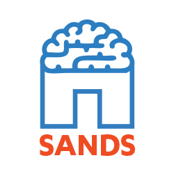 Sands_logo_sml.png